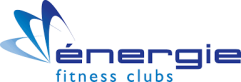 EnergieFitness logo and link