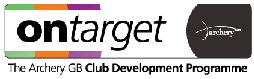 ontarget logo and link